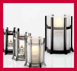 candlelamp