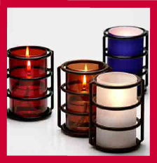 candlelamp_001