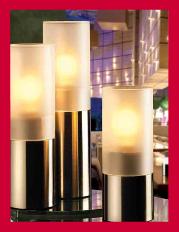candlelamp_003