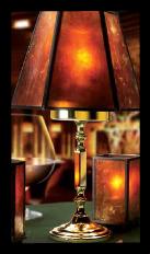 candlelamp_004