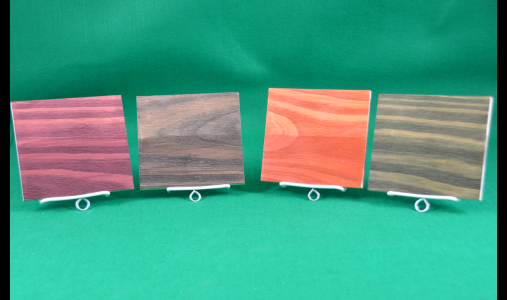 wine coasters color sample 1
