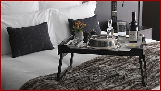 Craster_Bed_Tray